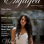 Engaged Online Mag Front cover