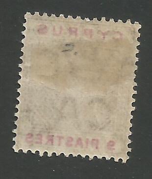 k184a