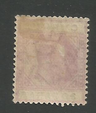 k183a
