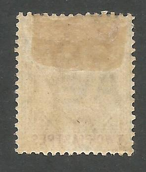 k174a Cyprus Postage Stamps