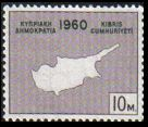 <!-- 0001 -->Republic of Cyprus