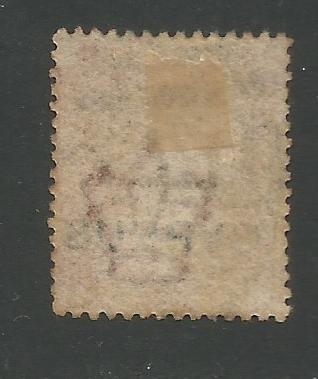 k274a Cyprusstamps