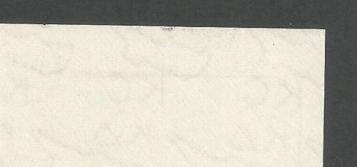 k334a