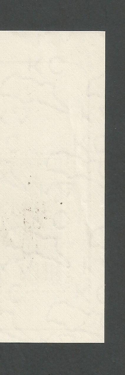 k335a