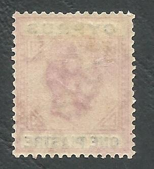 k366 Cyprus postage stamps