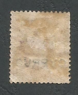 k409a Cyprus postage stamps