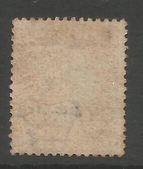 k476a Cyprus stamps ,com