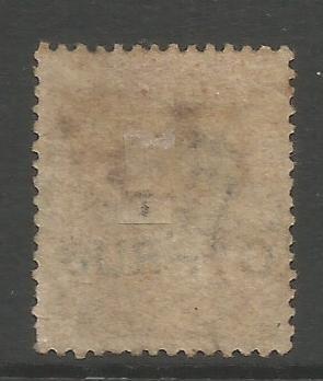 k477a Cyprus stamps ,com