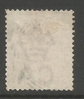 k483a Cyprus stamps ,com