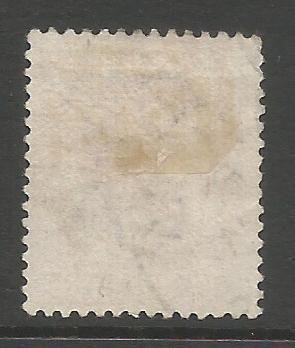 k484a Cyprus stamps ,com