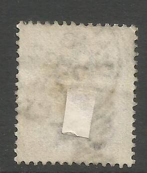 k485a Cyprus stamps ,com
