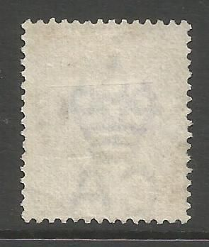k486a Cyprus stamps ,com