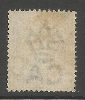 k487a Cyprus stamps ,com