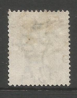 k488a Cyprus stamps ,com