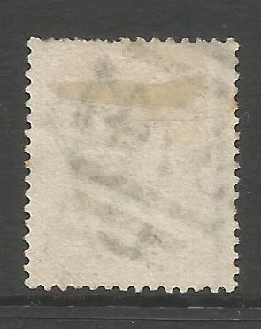 k489a Cyprus stamps ,com