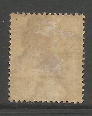 k490a Cyprus stamps ,com