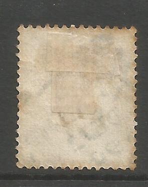 k491a Cyprus stamps ,com