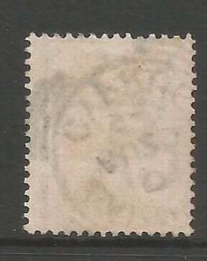 k492a Cyprus stamps ,com