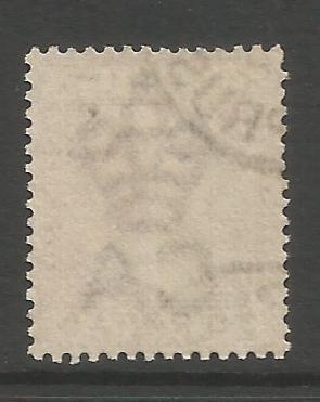 k493a Cyprus stamps ,com