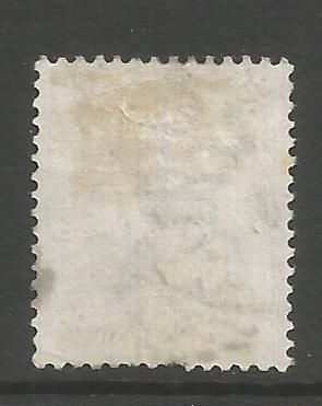 k495a Cyprus stamps ,com