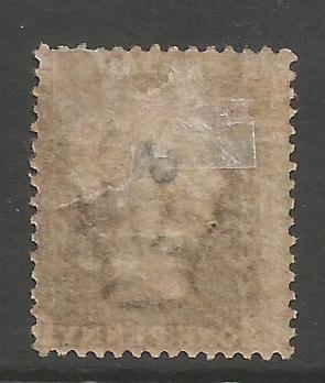 k478a Cyprus stamps ,com