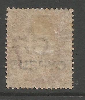 k479a Cyprus stamps ,com