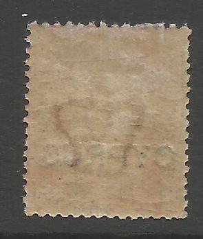 k480a Cyprus stamps ,com