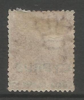 k481a Cyprus stamps ,com