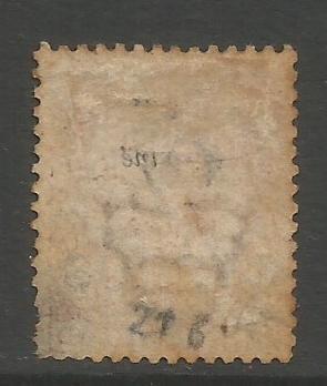 k482a Cyprus stamps ,com