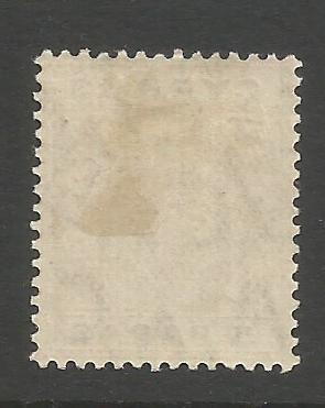 k496a Cyprus stamps ,com