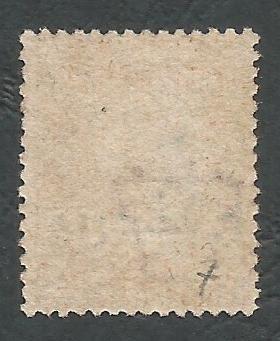 k514a