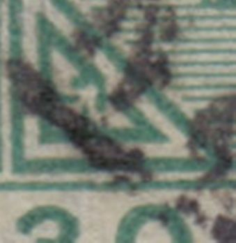 h837a