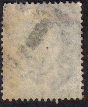 h837b