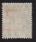 1906 SG69 12 piastres