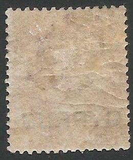 L251a
