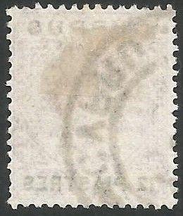 L254a