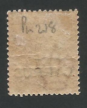 L498a