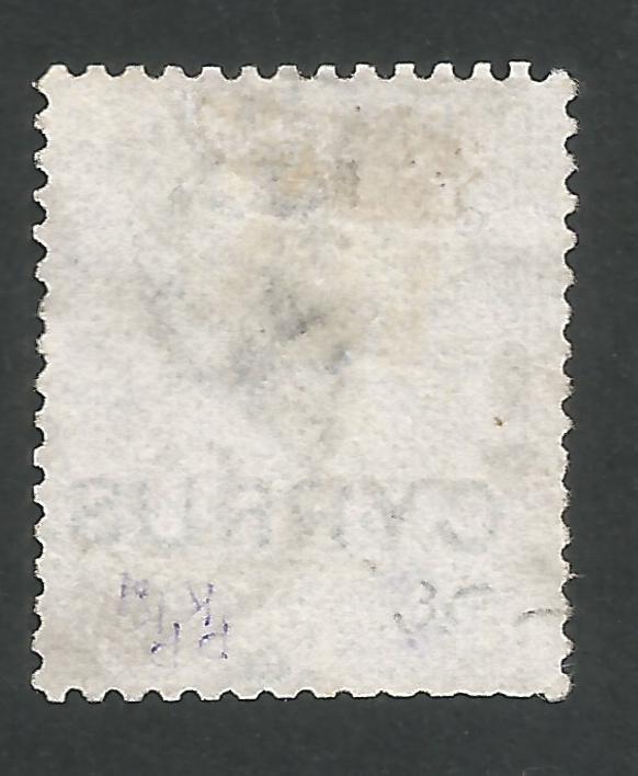 L525a