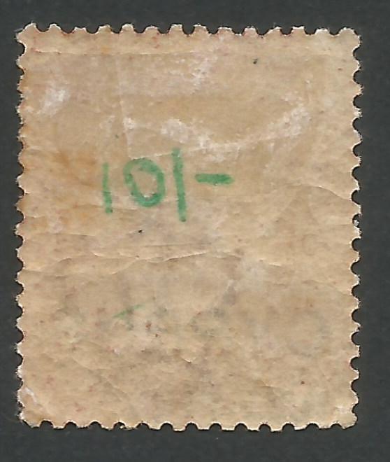 L534a