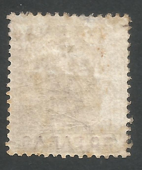 L538a
