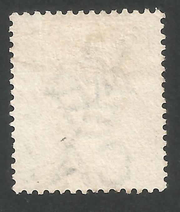 L528a
