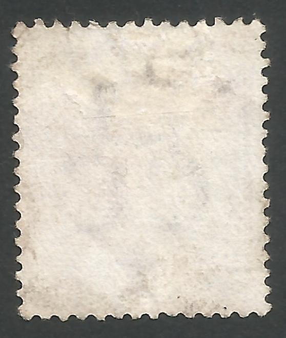 L532a