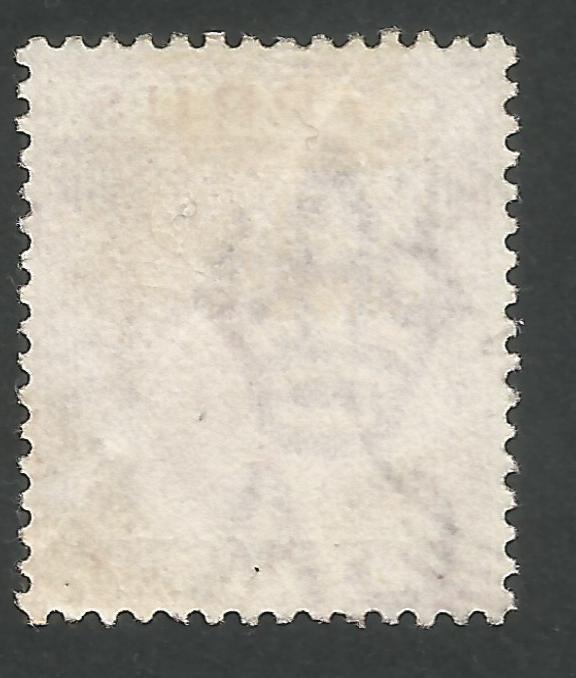 L527a