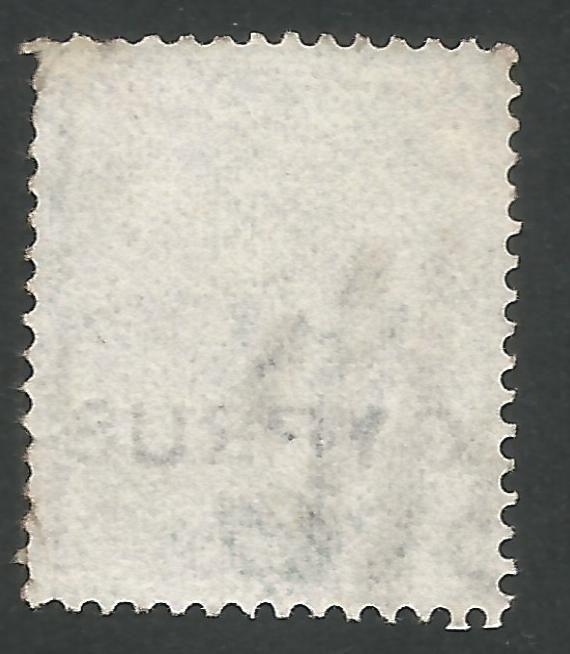 L557a