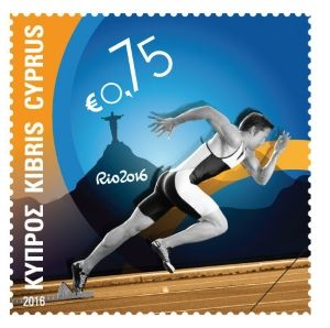 Cyprus Stamps Quick Shop Links