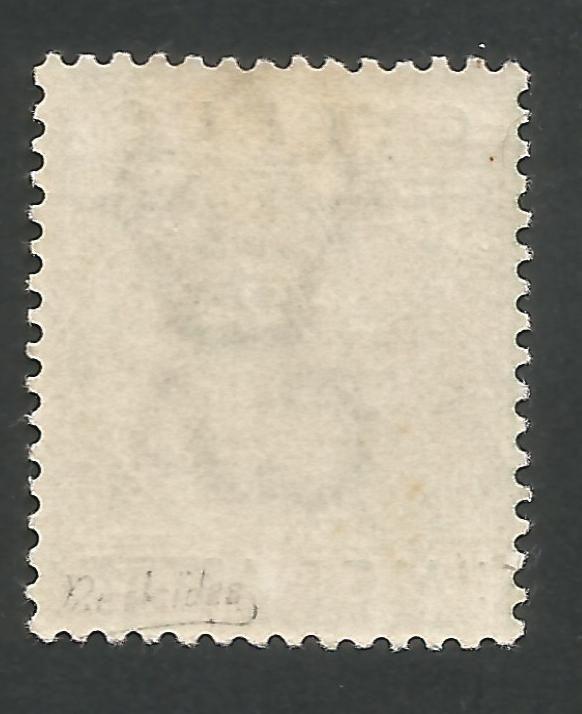 L670a