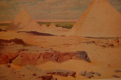 Egypt book Talbot Kelly 4