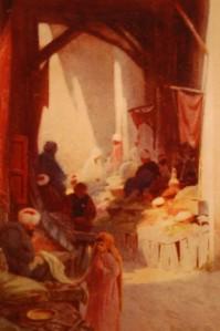 Egypt book Talbot Kelly 2