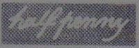 Cyprus GB1 - SG 1