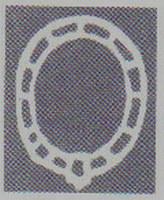 Cyprus GB4 - SG 4